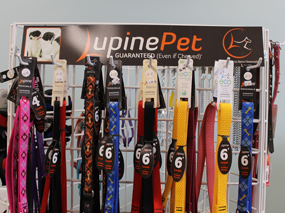Dirty Dog Depot   Tega Cay, SC   dog and cat grooming and supplies   pet supplies